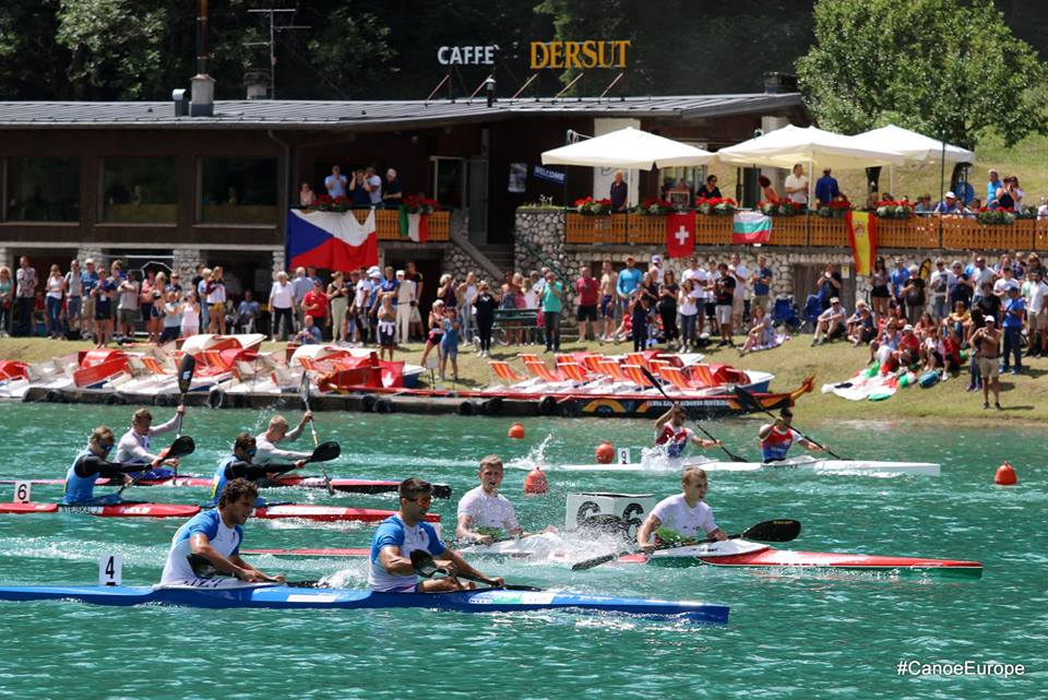 auronzo-candidate-city-for-the-2023-world-canoe-championships