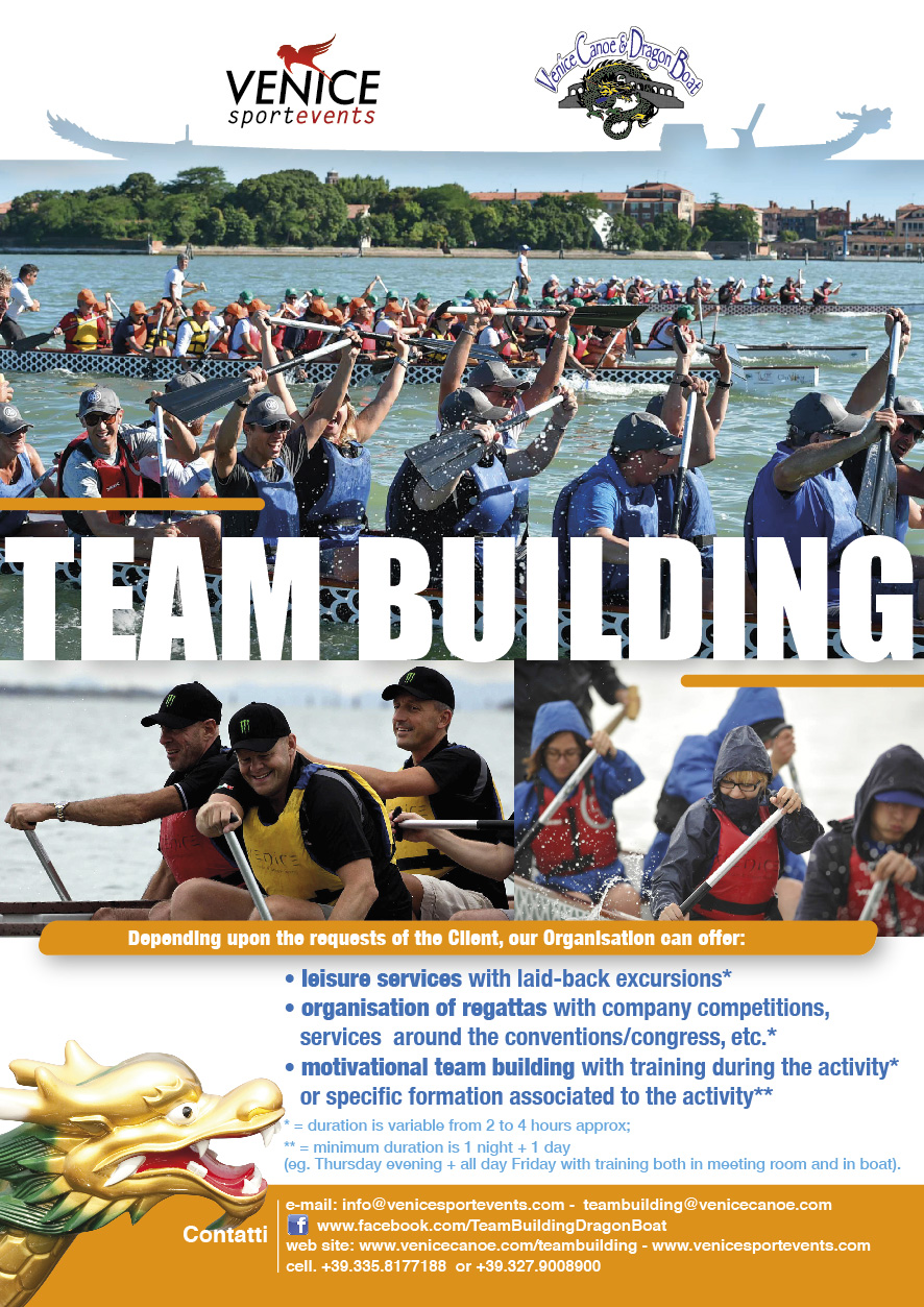 info-for-team-building-with-dragon-boats-in-venice-and-throughout-italy